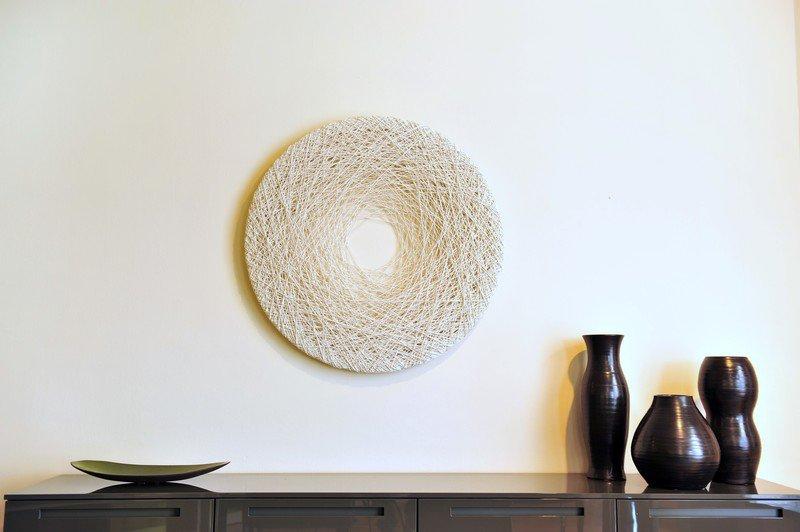 Iride wall lamp rubertelli design treniq 1 1581925852457