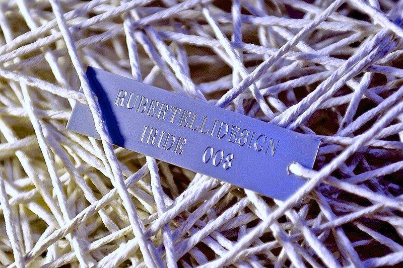 Iride wall lamp rubertelli design treniq 1 1581925859600