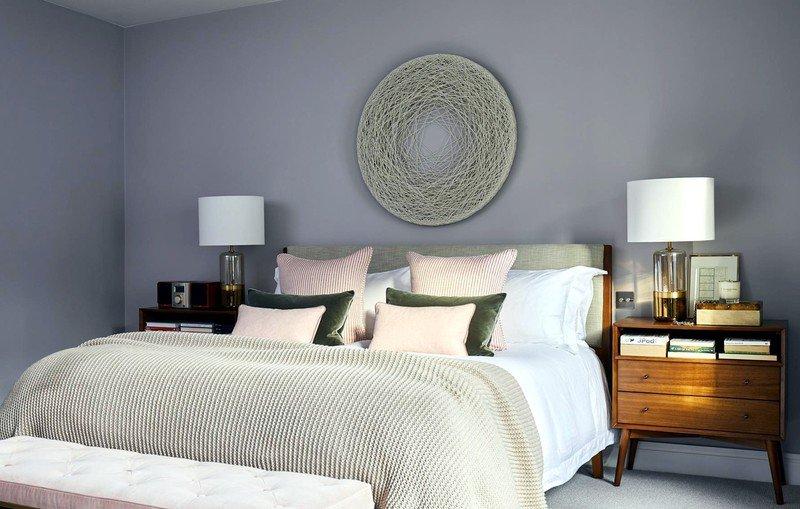 Iride wall lamp rubertelli design treniq 1 1581926087132