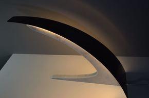 Aura-Desk-Lamp_Rubertelli-Design_Treniq_0