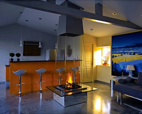 Suspended-Pyramidal-Fireplace_Bloch-Design_Treniq_0