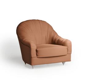 Nuagette Armchair