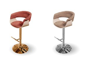 Joyce Bar Stool