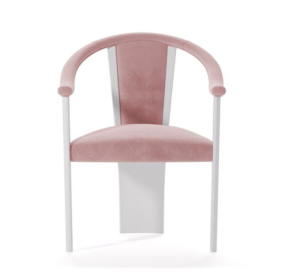Vismara design chair 85 open (1)