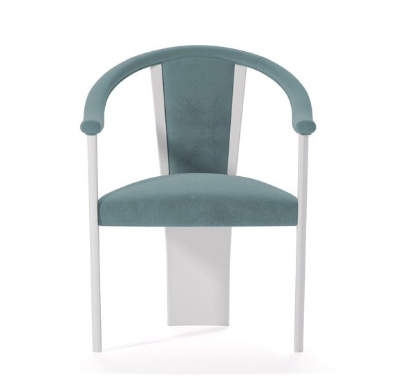 Vismara design chair 85 open (4)
