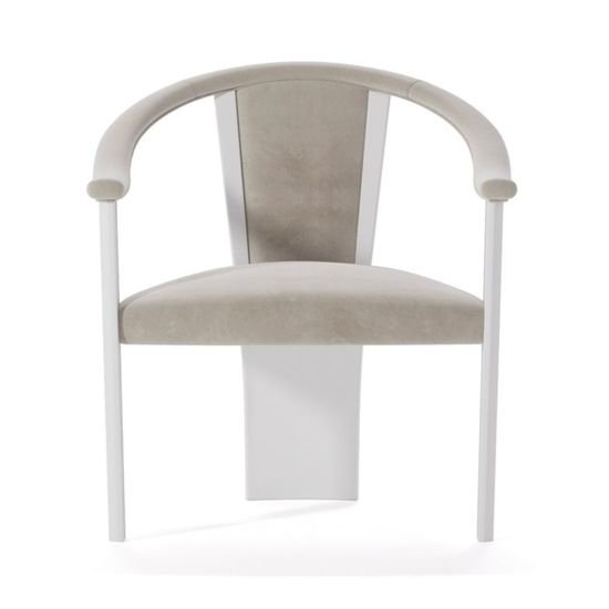 Vismara design  chair 85 open (6)