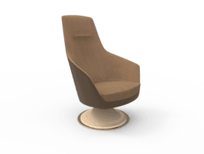 Ygritte Chair