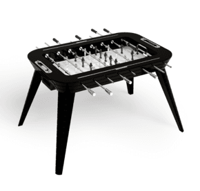 Stadium Foosball Table