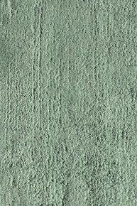 Lichen-Rug-Tencel-170x240-Lichen-2_Claire-Gaudion_Treniq_0
