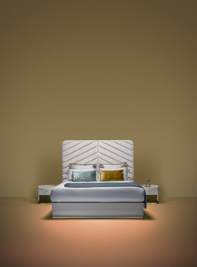 Excellence bed  opr house treniq 1 1582050248451