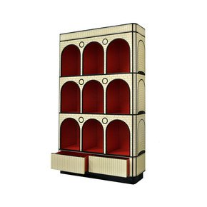 The-Count-Book-Shelf_Scarlet-Splendour_Treniq