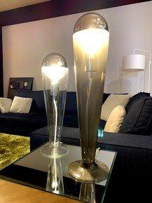 Lab-3-Table-Lamp_Rubertelli-Design_Treniq_0