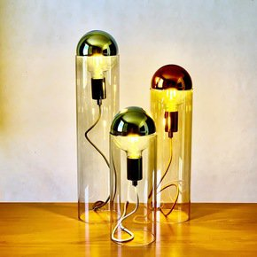 Lab-4-Table-Lamp_Rubertelli-Design_Treniq_0