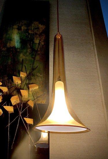 Ama pendant light rubertelli design treniq 1 1582140941828
