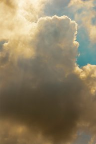 Clouds-#4-|-Limited-Edition-Fine-Art-Print-1-Of-10_Tal-Paz-Fridman_Treniq_0