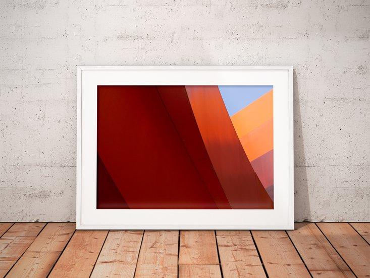 Flow  1   limited edition fine art print 1 of 10 tal paz fridman treniq 1 1582211771017