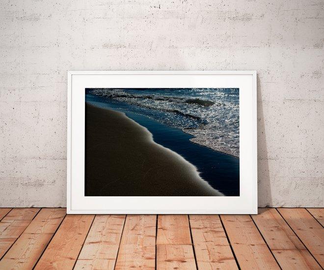 Seaside  6   limited edition fine art print 1 of 10 tal paz fridman treniq 1 1582212051994