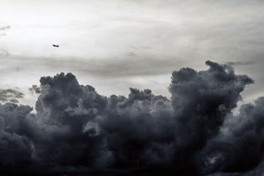 Over-The-Storm-|-Limited-Edition-Fine-Art-Print-1-Of-10_Tal-Paz-Fridman_Treniq_0
