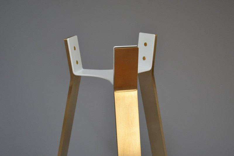 Syml brass plant stand jam furniture treniq 1 1582229050101