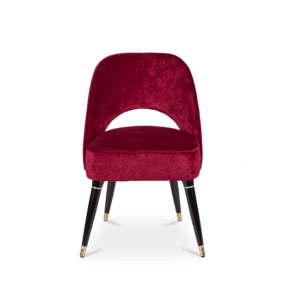 Collins-Dining-Chair_Essential-Home_Treniq_0