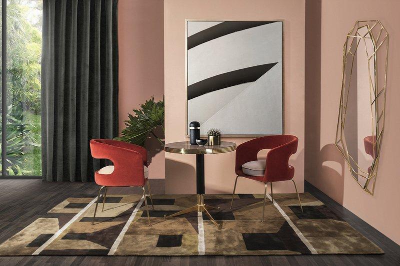 Ellen dining chair essential home treniq 1 1582289387850
