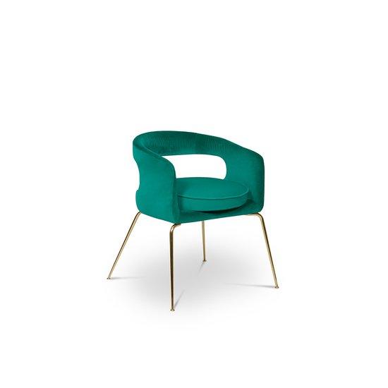 Ellen dining chair essential home treniq 1 1582289387298