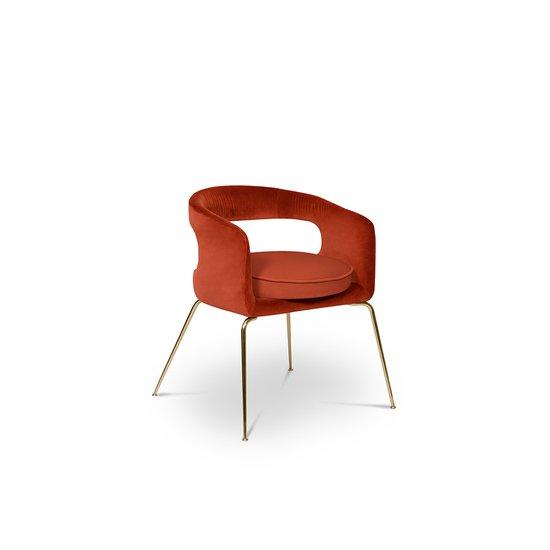 Ellen dining chair essential home treniq 1 1582289387297