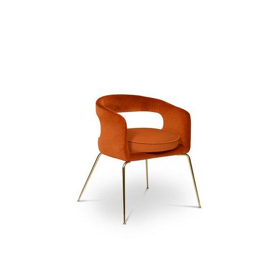 Ellen dining chair essential home treniq 1 1582289387304