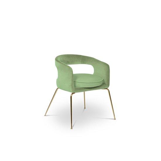 Ellen dining chair essential home treniq 1 1582289387302