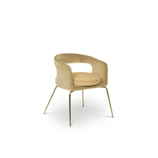 Ellen dining chair essential home treniq 1 1582289387294