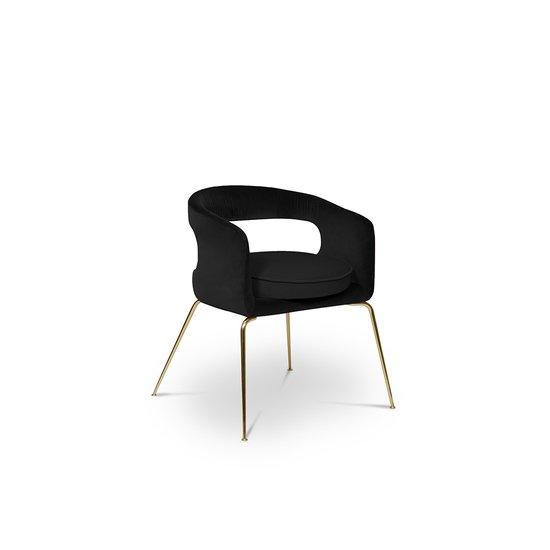 Ellen dining chair essential home treniq 1 1582289387301
