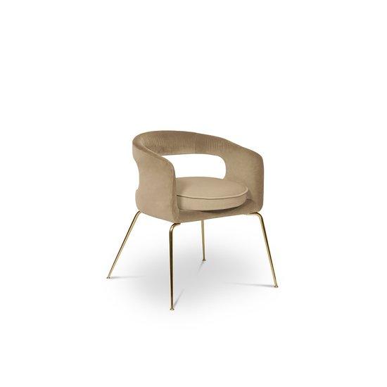 Ellen dining chair essential home treniq 1 1582289387295