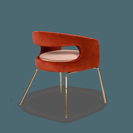 Ellen dining chair essential home treniq 1 1582289392726