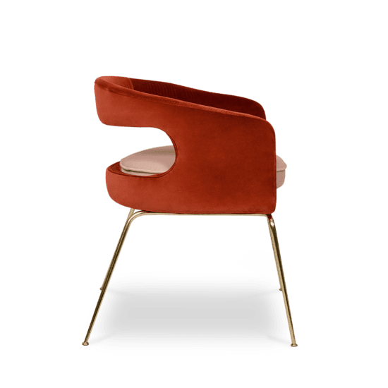 Ellen dining chair essential home treniq 1 1582289392467