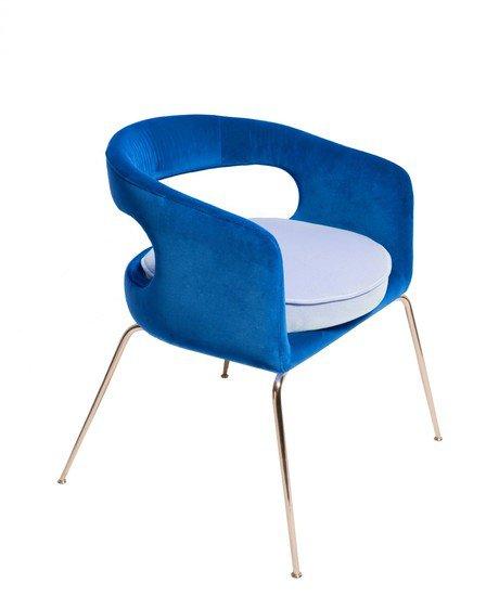 Ellen dining chair essential home treniq 1 1582289393679