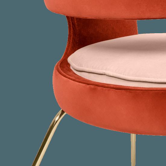 Ellen dining chair essential home treniq 1 1582289393310