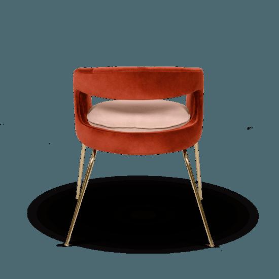 Ellen dining chair essential home treniq 1 1582289392882