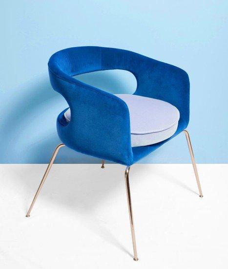 Ellen dining chair essential home treniq 1 1582289394143