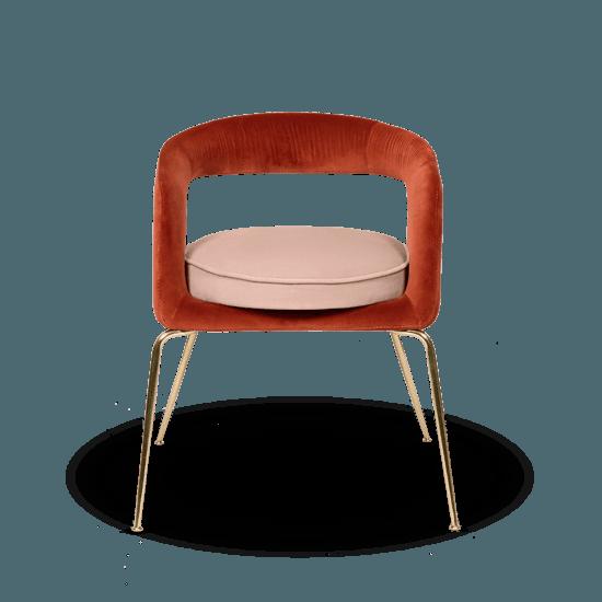 Ellen dining chair essential home treniq 1 1582289393496