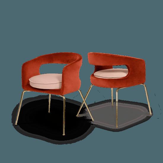 Ellen dining chair essential home treniq 1 1582289395244