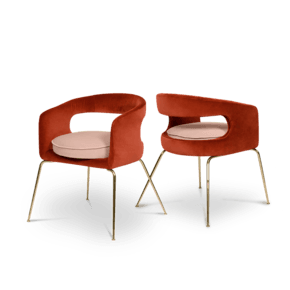 Ellen-Dining-Chair_Essential-Home_Treniq_0