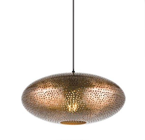 Pendant lights  metal pendant light  iron pendant  ceiling  suspended wood mosaic ltd treniq 1 1582294349541