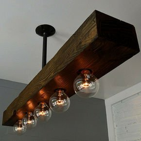 Suspended-Wood-Beam-Lights,-Farmhouse,-Rustic,-Wooden,-Hanging-Lamps_Wood-Mosaic-Ltd_Treniq_0