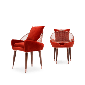 Garbo-Dining-Chair_Essential-Home_Treniq_0