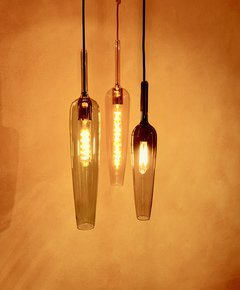 Gilly-Pendant-Light-_Rubertelli-Design_Treniq_0