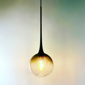 Blò-Pendant-Light_Rubertelli-Design_Treniq_0