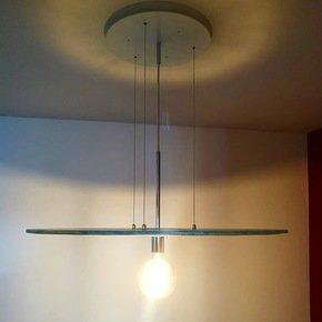 Andromeda-Ceiling-Lamp_Rubertelli-Design_Treniq_0