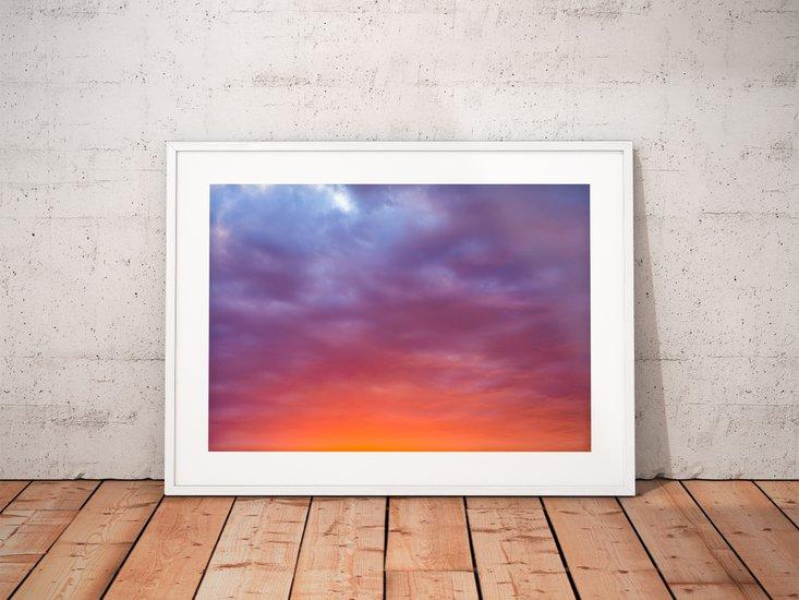 Sunset  1   limited edition fine art print 1 of 10 tal paz fridman treniq 1 1582470212952