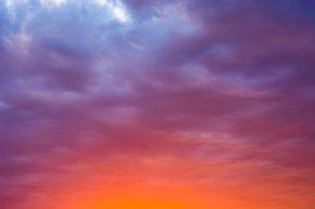 Sunset-#1-|-Limited-Edition-Fine-Art-Print-1-Of-10_Tal-Paz-Fridman_Treniq_0