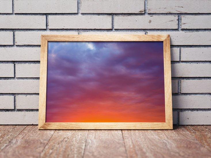 Sunset  1   limited edition fine art print 1 of 10 tal paz fridman treniq 1 1582470212954